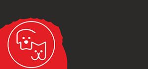 Kleintierpraxis Wiedaugrund Rotenburg, Tierarzt 24, , Naturia, Royal Canin, Hills, Happy dog, Eukanuba, Wurmmittel, Flohmittel, Zeckenmittel, Hund, Katze, Pferd